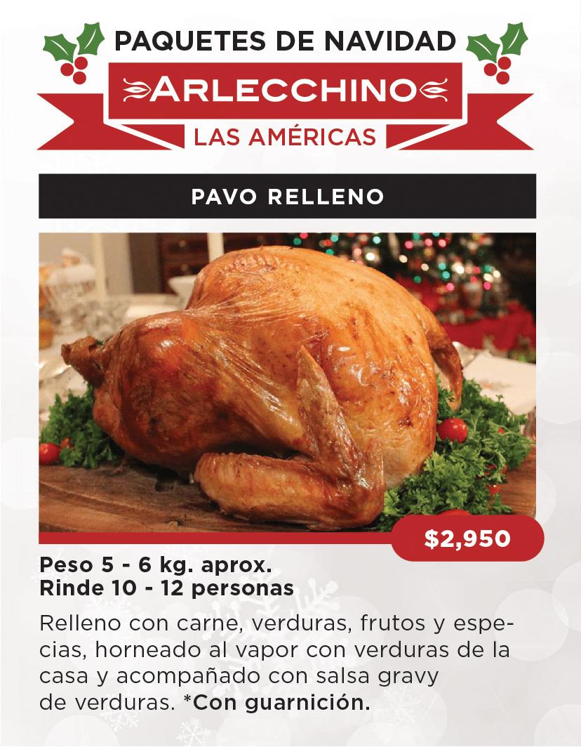 Restaurante Italiano Monterrey Promociones
